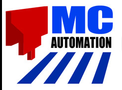 MCAutomation